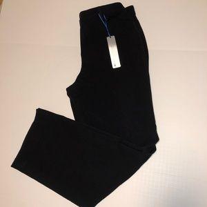 Ladies Bandolino Dress pants NWT